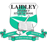 Laidley District State School